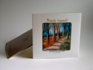 CD Duplication Scotland