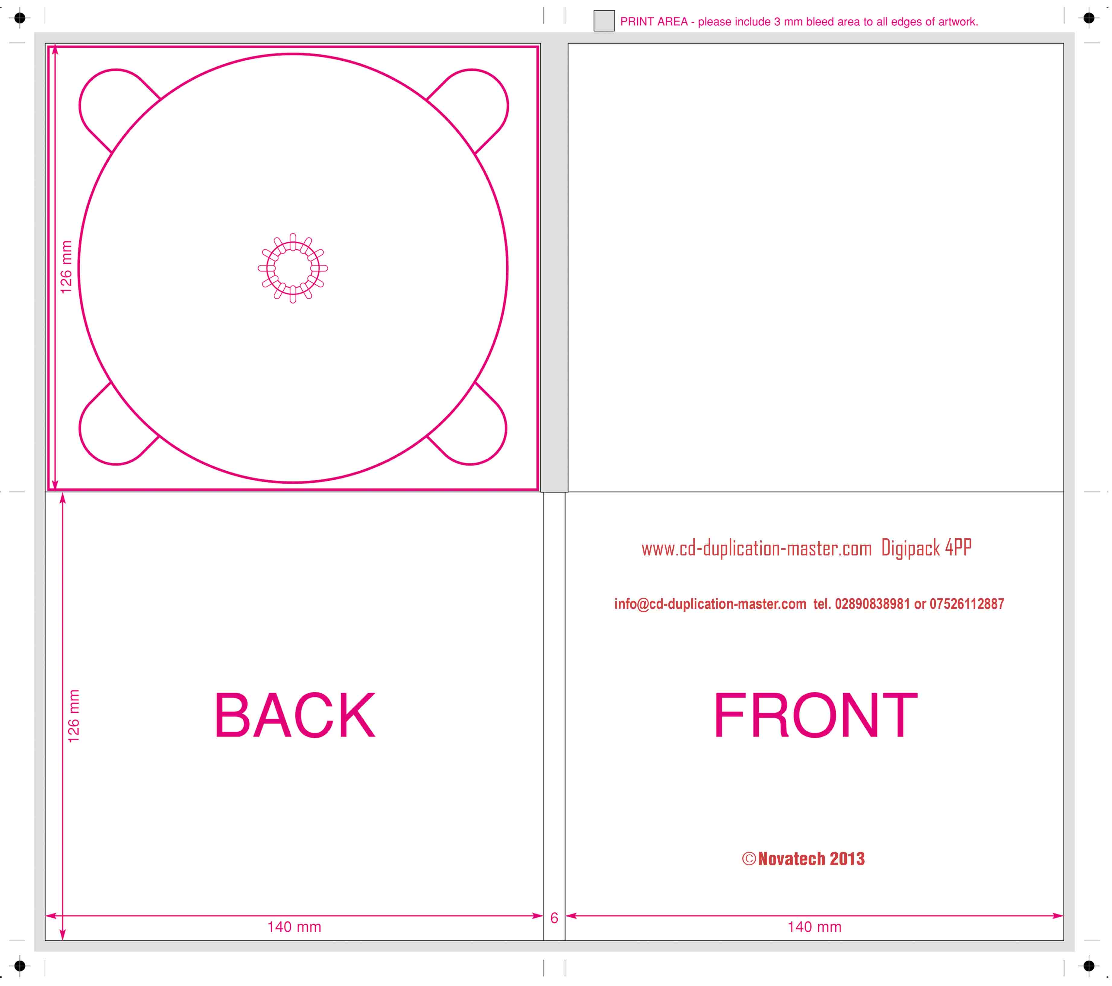Delighted 10 Best Resume Writers Huge 10 Steps To Writing A Resume Rectangular 100 Square Pool Template 100th Day Hat Template Old 1099 Pay Stub Template Pink1099 Template Word Cordelia Gayler A2 Media Studies: September 2016
